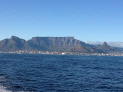 Capetown South Africa